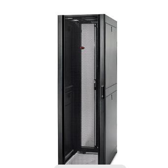 Netshelter SX 42U