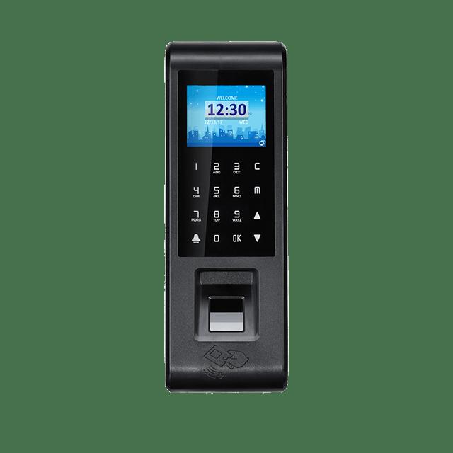 Biometrics RS-70