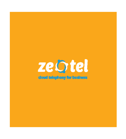 Zeotel Toll Free Numbers