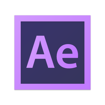 Adobe After Effects CC for teams