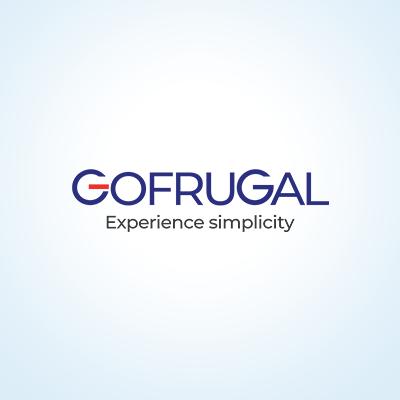 GoFrugal