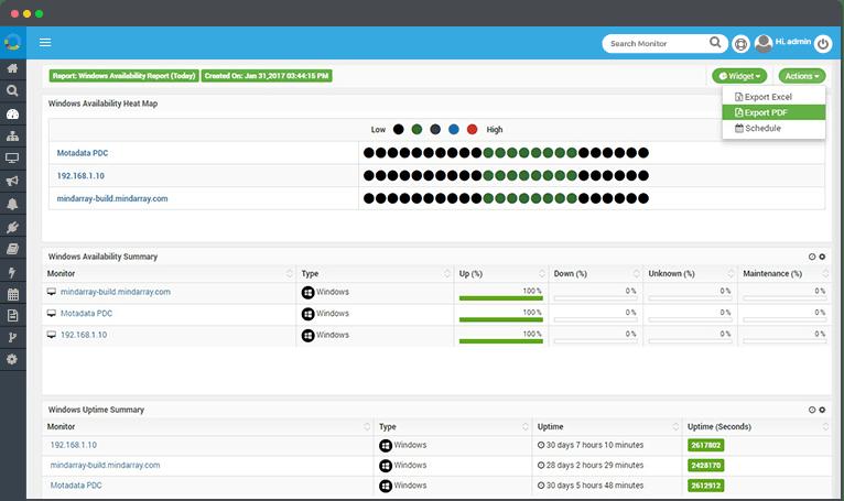 motadata-network-management